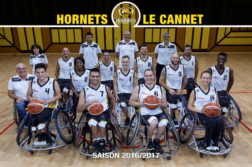 equipe-2016-17