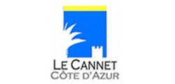 Mairie Le Cannet 250x120