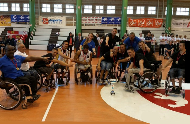 Le cannet champion d 39 europe 2015 euroligue3 hornets le cannet c te d 39 azur - Resultat coupe d europe basket ...