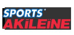 logo-Akileine-250X120