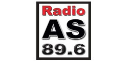 radio-as