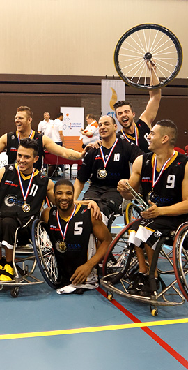 1 re coupe d 39 europe papendal pb 2014 hornets le cannet c te d 39 azur - Resultat coupe d europe basket ...