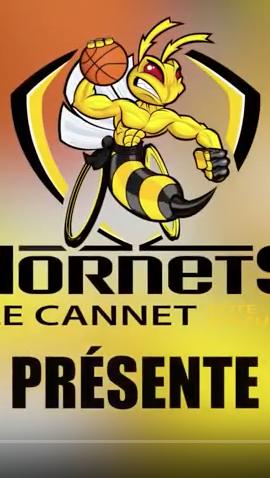 Le Cannet / Hyères