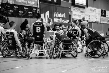 01- Coupe d'Europe 2019 Lahn Dill Allemagne