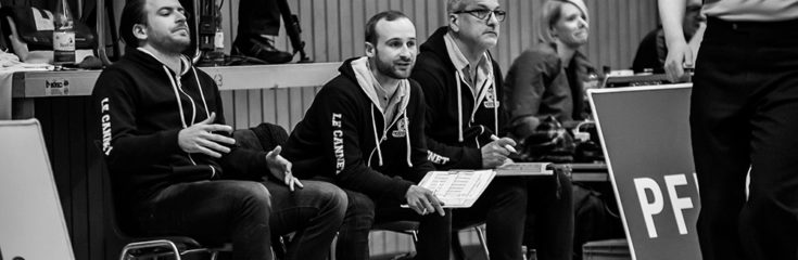 02- Coupe d'Europe 2019 Lahn Dill Allemagne